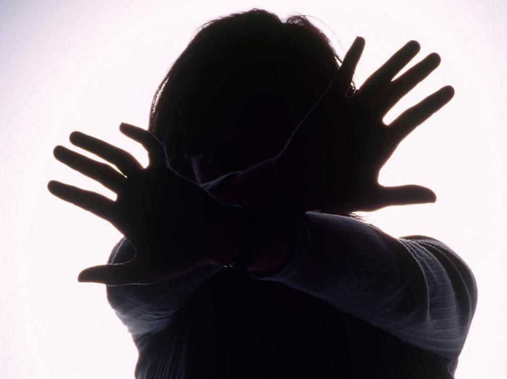 cover-r4x3w1000-5c9281dbcb8f4-maltraitance-enfance-lesions-cerebrales-depression.jpg